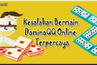 dominoqq online indonesia