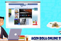 Review Bolaqiuqiu Agen Bola Online Indonesia